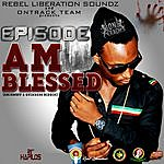 Episode Am Blessed - Single