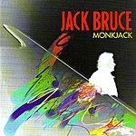 Jack Bruce Monkjack