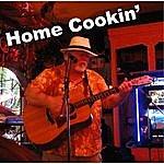 David Lewis Home Cookin'
