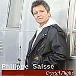 Philippe Saisse Crystal Flight