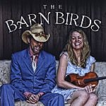 Jonathan Byrd The Barn Birds