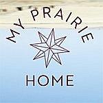 Rae Spoon My Prairie Home