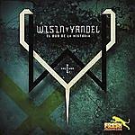 Wisin Y Yandel El Duo De La Historia , Vol. 1