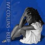 Ivy Collins Blue
