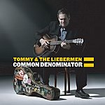 Tommy Common Denominator