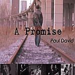 Paul David A Promise