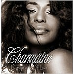 Charmaine Dimensions Of Love