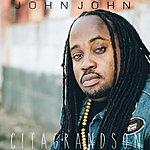 John John Citagrandson