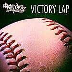 Matlock Victory Lap