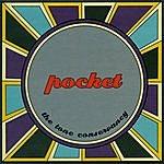 Pocket The Tone Conservancy