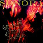 Sonora Surrender, Defect, Somehow