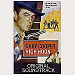 "Tex Ritter Do Not Forsake Me, Oh My Darlin' (From ""High Noon"" Original Soundtrack)"