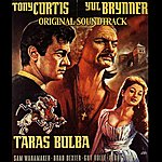 Franz Waxman Taras Bulba (From 'taras Bulba' Original Soundtrack)