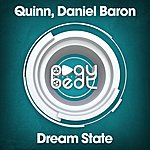 Quinn Dream State (Ellroy Clerk Remixes)