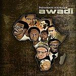 Didier Awadi Présidents D'afrique