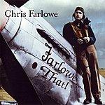 Chris Farlowe Farlowe That