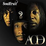 Soulfruit Art Of Distinction