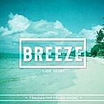 Joe Hesh Breeze