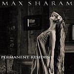 Max Sharam Permanent Resident (Demo)