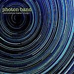Photon Band Pure Photonic Matter (Volume 1)