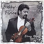 Bobby Flores Eleven Roses