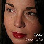 Faye Dreaming