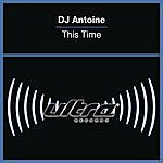 DJ Antoine This Time