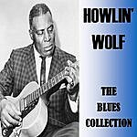 Howlin' Wolf The Blues Collection