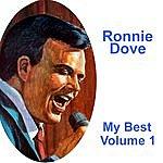 Ronnie Dove My Best - Volume 1