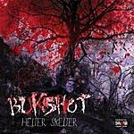 Bukshot Helter Skelter