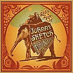 Johnny Sketch & The Dirty Notes 2,000 Days