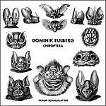 Dominik Eulberg Chiroptera
