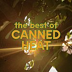 Canned Heat The Best Of Canned Heat