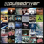 Pulsedriver The Single Collection