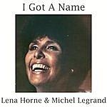 Lena Horne I Got A Name