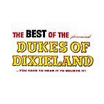 The Dukes Of Dixieland Best Of The Dukes Of Dixieland