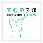 Nini Rosso Top 20 Trumpet Hits