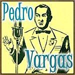 Pedro Vargas Quizás, Quizás, Quizás