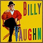Billy Vaughn Volare
