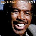 Ben E. King Don't