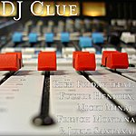 DJ Clue? Rich Friday (Feat. Future Hendrix, Nicki Minaj, French Montana & Juelz Santana)