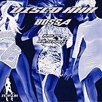 Bossa Disco XXX