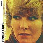 Petula Clark An Affair To Remember
