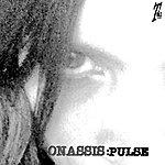 Onassis Pulse