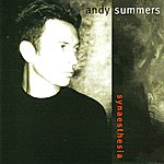 Andy Summers Synaesthesia