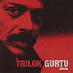 Trilok Gurtu The Trilok Gurtu Collection