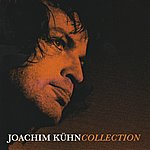 Joachim Kühn The Joachim Kühn Collection