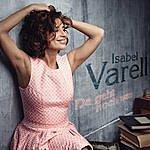 Isabel Varell Da Geht Noch Was