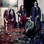 Cherry Cherry & The Vipers