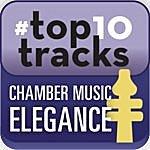 Juilliard String Quartet #top10tracks - Chamber Music Elegance